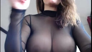 Who is this slutwife (name or nickname)