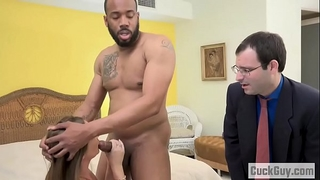Do u mind if i see, playgirl? - maddy o'reilly - cum eating cuckolds